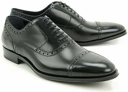 نکاتی مهم در هنگام خرید کفش