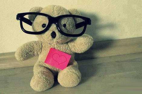 عکس خرس های عروسکی زیبا و دوست داشتنی
