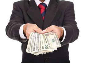 افراد همیشه پولدار چه خصوصیاتی دارند؟