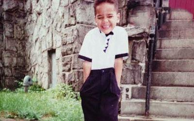 پسر جوان که با عمل تغییر جنسیت خودش را دختر کرد + عکس