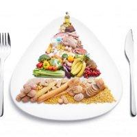 بعد از پایان ماه رمضان از این رژیم غذایی استفاده کنید