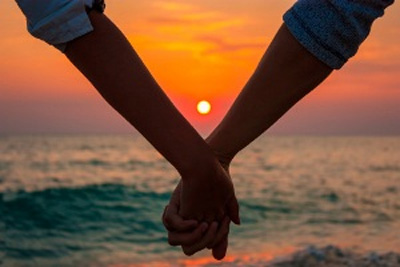 نقش حواس پنجگانه انسان در روابط زناشویی