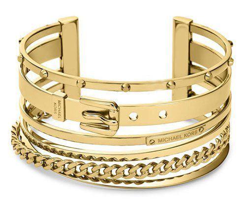 مدل جواهرات زیبا و جذاب برند Michael Kors