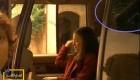 سوتی های جالب از فیلم های هالیوودی (+عکس)
