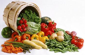 افزایش هوش با رژیم غذایی صحیح