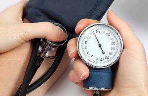 تاثیر فشار خون بر رابطه جنسی