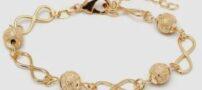 مجموعه مدل دستبند های زیبا و ظریف