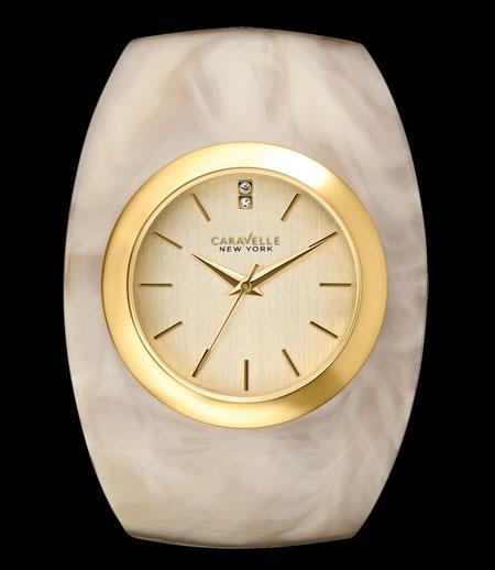بروزترین ساعت های زنانه از برند های معتبر جهان