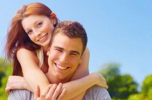 راه های تضمین شده برای آقایان جهت تحریک همسرتان