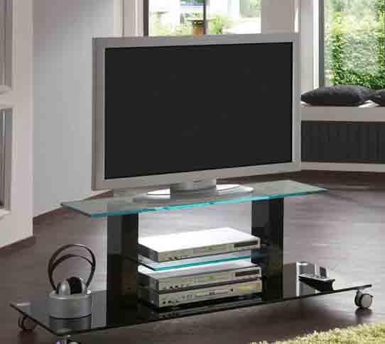 جدیدترین مدل های میز تلویزیون (2)