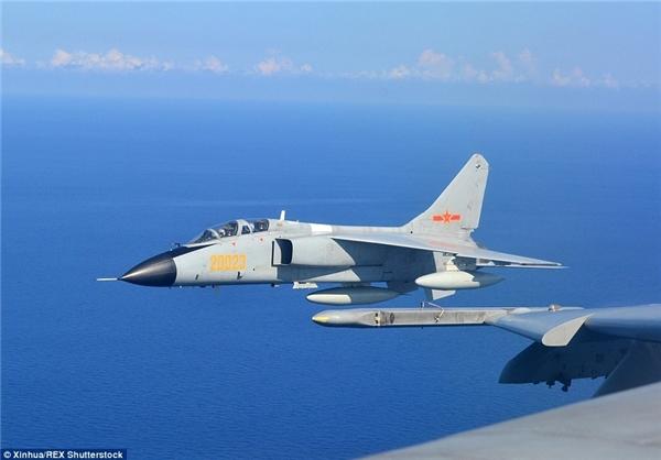 قدرت نمایی روسیه با تجهیزات مدرن نظامی + تصاویر