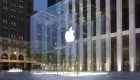 معرفی چند نمایندگی برتر اپل در جهان +عکس