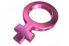 راه های افزایش سرعت ارگاسم در زنان