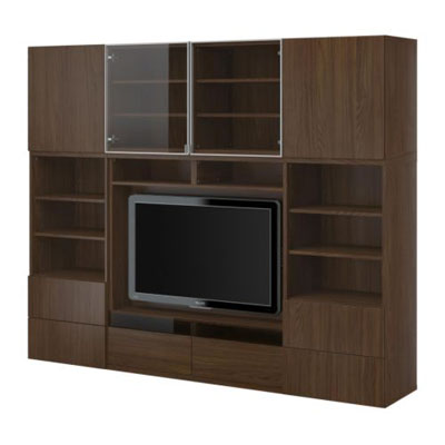 جدیدترین مدل های میز تلویزیون (۲)