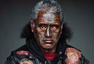 عکس های ترسناک از شرورترین باند خلافکار دنیا