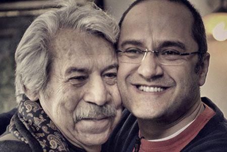 بیوگرافی داوود رشیدی به همراه عکس های جدید