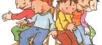 آشنایی با بازی پرهیجان صندلی بازی