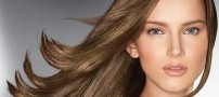 معرفی چند قلم دارو برای رشد بهتر موی سر