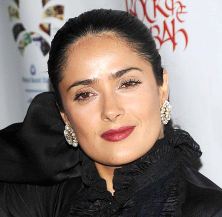 معرفی ستاره های مشهور که اصالت عربی دارند