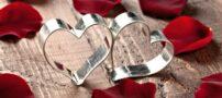 عکس های زیبای عاشقانه و رمانتیک جدید