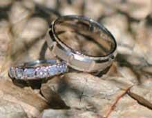 نکاتی در مورد ازدواج در دهه چهارم زندگی