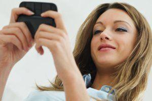 اعتیاد به موبایل چه بیماری هایی را در پی دارد؟