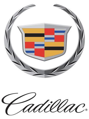 آرم کمپانی های خودروسازی چه معنایی دارد؟