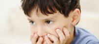 بیماری اوتیسم در کودکان