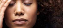 تغذیه بر قاعدگی زنان تاثیر می گذارد