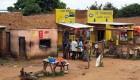 آشنایی با فقیرترین کشورهای جهان (+عکس)