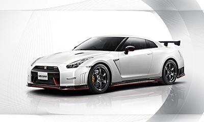 سرعتی ترین خودروهای ژاپنی (+ عکس)