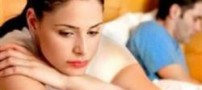 رضایت جنسی و ارگاسم در زنان