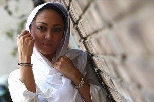 راز زیبایی و جذابیت بازیگران زن ایرانی چیست؟