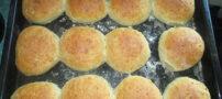 آموزش درست کردن نان مغزدار نروژی