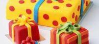 جشن تولد کوشا (داستان کودکانه)