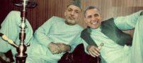 چند عکس طنز از سوژه های دیدنی در افغانستان