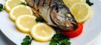 10 ماده غذایی موثر برای کاهش استرس و اضطراب
