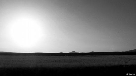 نگاهی مختصر به دیدنی های استان لرستان (+عکس)