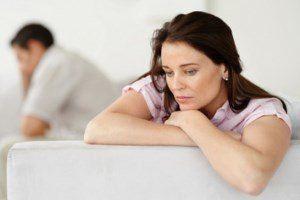 باورهای غلط در مورد ازدواج