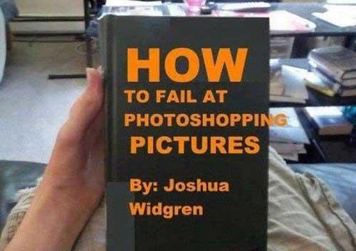 عکس نوشته های فوق العاده بامزه و خنده دار