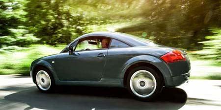 شگفت انگیزترین سوپر خودروهای جهان (عکس)