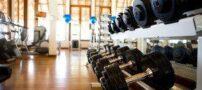 9 اشتباه متداول در سالن های ورزش