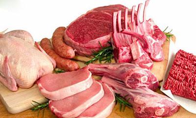 آموزش های صحیح نگهداری از گوشت و مرغ در منزل