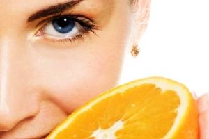 تامین زیبایی پوست با ویتامین ها