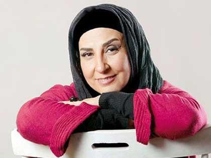 زیبایی پوست از دیدگاه سه بازیگر زن زیبای ایرانی