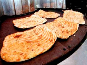 راه اندازی باند فروش مواد مخدر در نانوایی ایلام
