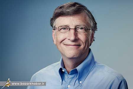 معرفی برترین افراد خیر با کمک های میلیاردی در جهان