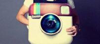 ذخیره عکسهای اینستاگرام در گوشی و ویندوز + تصاویر