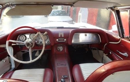 فروش خودروی 360 میلیونی سفیر کبیر ایتالیا در ایران + عکس