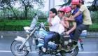 سوژه های خنده دار از چین